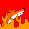 Fire-Z's avatar