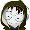 fire's avatar