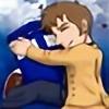 Fire0000989's avatar