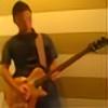 fire015's avatar