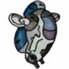 Fire1138's avatar