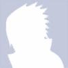 fire1995's avatar