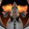 fire689's avatar