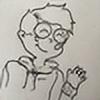fire862's avatar