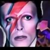 Fireadept101's avatar