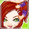 Fireadept22's avatar
