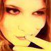 fireala7's avatar