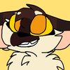 FireAloneCanSaveUs81's avatar