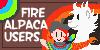 firealpaca-users's avatar