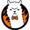 FireAlpaca's avatar
