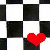 firealy's avatar