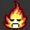 FireandArt's avatar