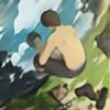 fireangel456's avatar