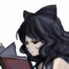 FireAngelMay's avatar