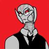 FireAnt02's avatar