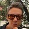 FireApprentice's avatar