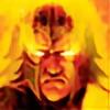FireArchon's avatar