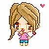 Firearia's avatar
