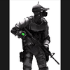 fireassprime's avatar