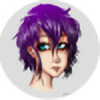 Fireator's avatar