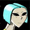 FireAtWill20's avatar