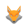 Fireball108's avatar