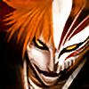 Fireball1216's avatar