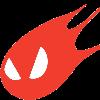 Fireball734's avatar