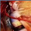fireballFox's avatar