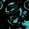 FireballPacifist's avatar
