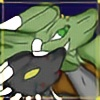 FireballStardraco's avatar
