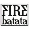 firebatata's avatar