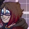 Firebeez's avatar