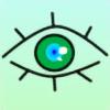 Firebeholden's avatar