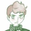 Firebend's avatar