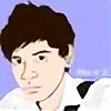 firebenj's avatar