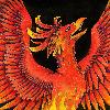 Fireberd904's avatar
