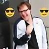 firebid103's avatar