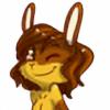 Firebird-Glory's avatar