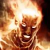 firebird106's avatar