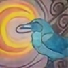 firebird242004's avatar