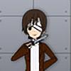Firebird317's avatar