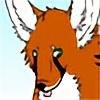 Firebird646's avatar