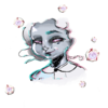 firebird71's avatar