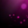 FireBird94's avatar