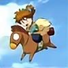 firebirdbtops's avatar