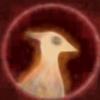 Firebirdchick's avatar
