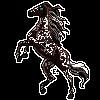 FireBirdFalling's avatar