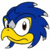 FirebirdPhoenix87's avatar