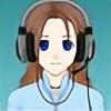 firebirdsanddragons's avatar